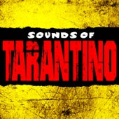 Sounds of Tarantino
