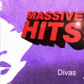 Massive Hits - Divas