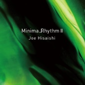 Minimalrhythm 2