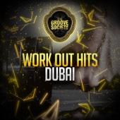 Workout Hits Dubai