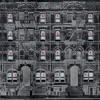 Led Zeppelin - Driving Through Kashmir  Kashmir Rough Orchestra Mix