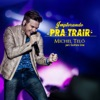 Implorando Pra Trair (feat. Gusttavo Lima) - Single, Michel Teló