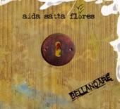 Bellandare | Aida Satta Flores