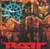 Detonator, Ratt