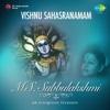 Vishnu Sahasranamam - EP