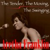 The Tender, the Moving, the Swinging (Remastering 2014), Aretha Franklin