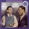 I Surrender, Dear (Album Version) - Benny Goodman Sextet fea...
