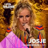 Josje - Glamorous (Uit Liefde Voor Muziek) artwork