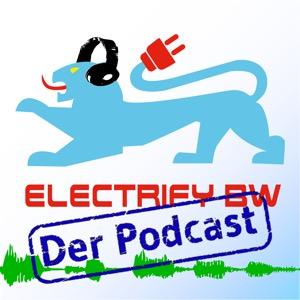 Electrify-BW