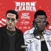 Born Leader (feat. G-Eazy) - Single, Nef The Pharaoh