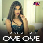 Listen to Oye Oye music video