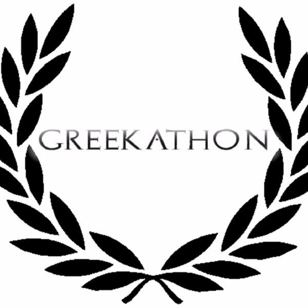 Greekathon