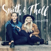 Toast - Smith & Thell