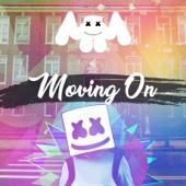 Moving On MP3 Listen and download free