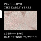 The Early Years 1965-1967: Cambridge St/ation