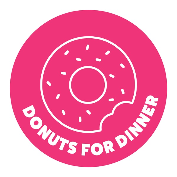 Donuts for Dinner