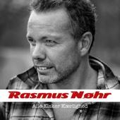 Rasmus Nøhr - Alle Elsker Kærlighed artwork