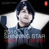 2016 Shinning Star - Ankit Tiwari