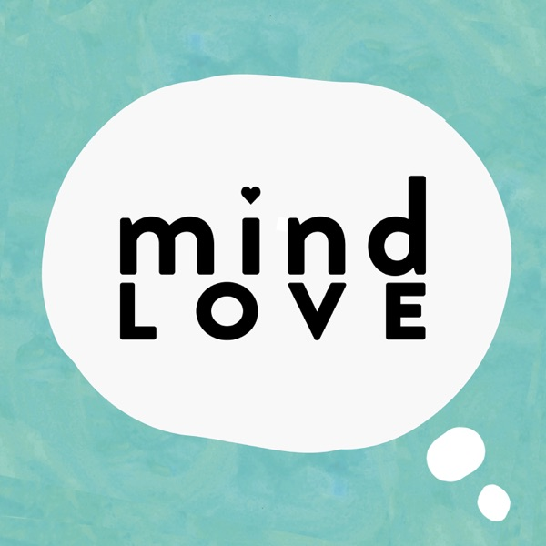 Mind Love - Mindset Yoga for Higher Vibes