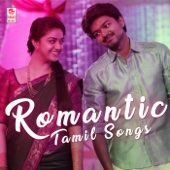 Romantic Tamil Songs