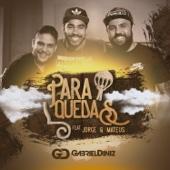 [Download] Paraquedas (feat. Jorge & Mateus) MP3