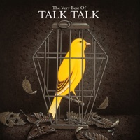 The Very Best Of - Talk Talk