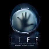 Life (Original Motion Picture Soundtrack)