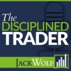 Jack Wolf, The Disciplined Trader