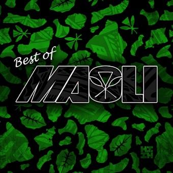 Best Of – Maoli