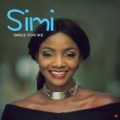 Smile For Me - Simi