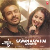 Sawan Aaya Hai Acoustic (From