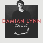 Damian Lynn - When We Do It Grafik