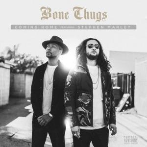 BONE THUGS - COMING HOME