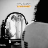 City Music - Kevin Morby