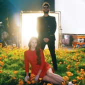 Download Lana Del Rey - Lust for Life (feat. The Weeknd)