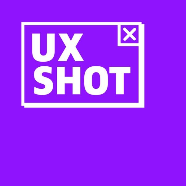 UxShot