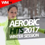 Aerobic Hits 2017 Winter Session (60 Minutes Non-Stop Mixed Compilation for Fitness & Workout 135 Bpm / 32 Count)