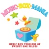 Music Box Versions of Twenty One Pilots