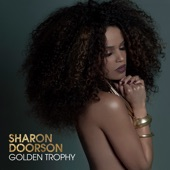 Golden Trophy - Single
