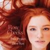 Rosy Cheeks (feat. Dave Koz) - Single ジャケット写真