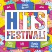 Hit's Festival (1951-2016)
