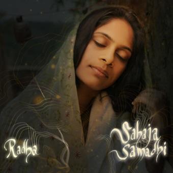 Sahaja Samadhi – Radha & Mooji Sangha