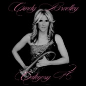 Download Cindy Bradley - Category A (feat. Chris Standring)