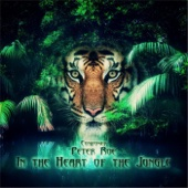In the Heart of the Jungle