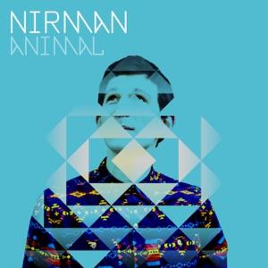 Nirman - Animal