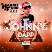 Johnny Däpp (Harris & Ford Remix Edit)