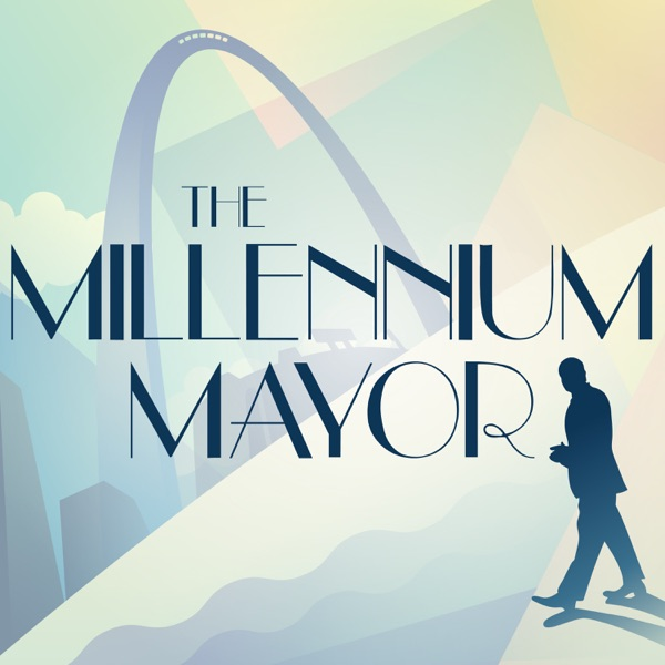 The Millennium Mayor
