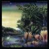 Tango In the Night (Remastered), Fleetwood Mac