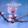 Music Is Moving (Remixes) - EP, Milk & Sugar