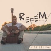Refém (Versão Acústica)